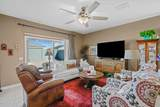 30972 Cheery Lynn Road - Photo 16