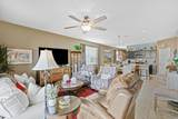 30972 Cheery Lynn Road - Photo 3