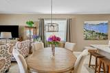 30972 Cheery Lynn Road - Photo 4
