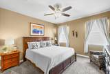 30972 Cheery Lynn Road - Photo 5
