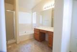 6760 Caribbean Lane - Photo 9