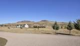 11050 Cowboy Trail - Photo 34
