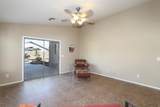42444 Michaels Drive - Photo 14