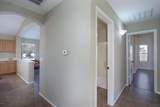42444 Michaels Drive - Photo 19