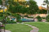 6158 Paradise View Drive - Photo 28