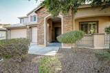 18433 Ivy Lane - Photo 4