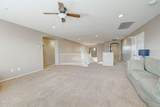 18433 Ivy Lane - Photo 41
