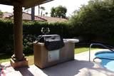 8334 San Sebastian Drive - Photo 13