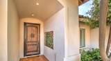 8334 San Sebastian Drive - Photo 16