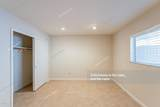 2718 Bighorn Avenue - Photo 13