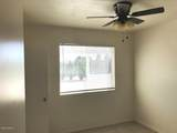 181 Hickory Place - Photo 13