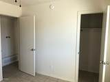 181 Hickory Place - Photo 14