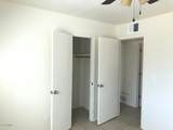 181 Hickory Place - Photo 16