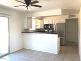 181 Hickory Place - Photo 9