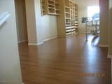 46126 Tulip Lane - Photo 15