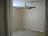 46126 Tulip Lane - Photo 16