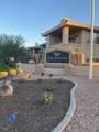 16013 Desert Foothills Pkwy - Photo 1