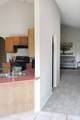739 Cactus Way - Photo 10