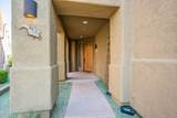 28535 102ND Way - Photo 10