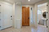 28535 102ND Way - Photo 15