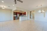 28535 102ND Way - Photo 18