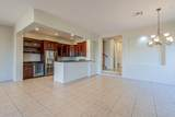 28535 102ND Way - Photo 19