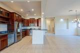 28535 102ND Way - Photo 20