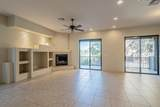 28535 102ND Way - Photo 27