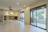 28535 102ND Way - Photo 28