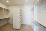 28535 102ND Way - Photo 44