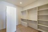 28535 102ND Way - Photo 45