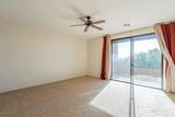 28535 102ND Way - Photo 46