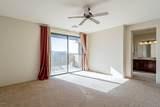 28535 102ND Way - Photo 48