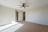 28535 102ND Way - Photo 49