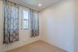 28535 102ND Way - Photo 56