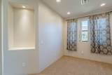 28535 102ND Way - Photo 57