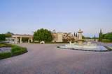 5837 Palo Cristi Road - Photo 3