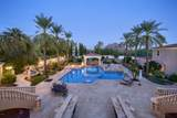 5837 Palo Cristi Road - Photo 46