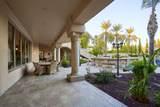 5837 Palo Cristi Road - Photo 56