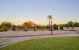 5837 Palo Cristi Road - Photo 74