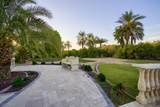 5837 Palo Cristi Road - Photo 75