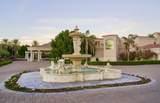 5837 Palo Cristi Road - Photo 77