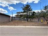 372 Mcabee Street - Photo 1