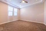 26131 Wahalla Lane - Photo 14