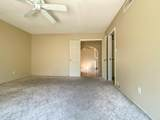5328 Palo Verde Avenue - Photo 10