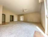 5328 Palo Verde Avenue - Photo 15