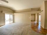 5328 Palo Verde Avenue - Photo 24