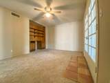 5328 Palo Verde Avenue - Photo 44