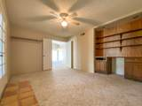 5328 Palo Verde Avenue - Photo 45