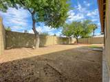 5328 Palo Verde Avenue - Photo 50